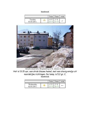 45 Dagboek maart 2011.pdf