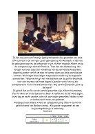 45 Dagboek maart 2011.pdf - Page 3