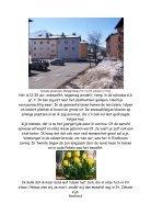 45 Dagboek maart 2011.pdf - Page 4