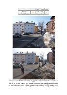 45 Dagboek maart 2011.pdf - Page 5
