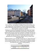 45 Dagboek maart 2011.pdf - Page 7