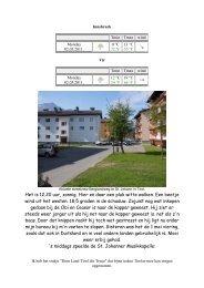 47 Dagboek mei 2011.pdf