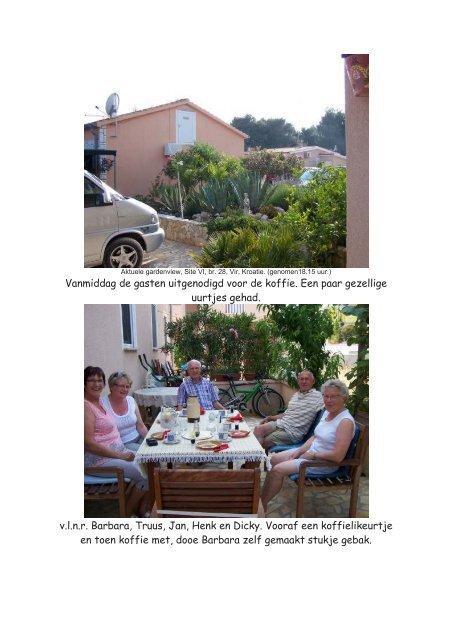 48 Dagboek juni 2011.pdf