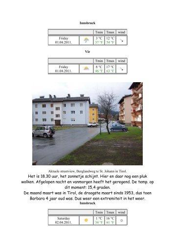 46 Dagboek april 2011.pdf