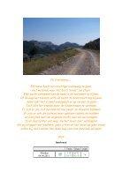 46 Dagboek april 2011.pdf - Page 3