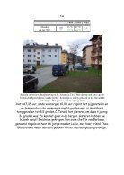 46 Dagboek april 2011.pdf - Page 4