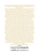 46 Dagboek april 2011.pdf - Page 6