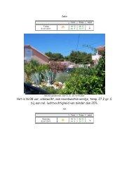 49 Dagboek juli 2011.pdf