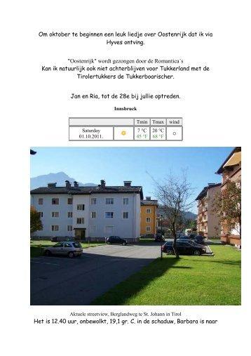 52 Dagboek oktober 2011.pdf