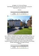 52 Dagboek oktober 2011.pdf - Page 2