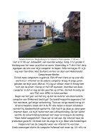 52 Dagboek oktober 2011.pdf - Page 4
