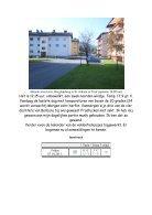 52 Dagboek oktober 2011.pdf - Page 6