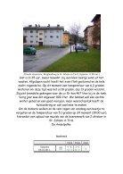 52 Dagboek oktober 2011.pdf - Page 7