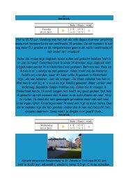 53 Dagboek november 2011.pdf