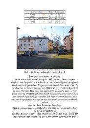 54 Dagboek december 2011.pdf