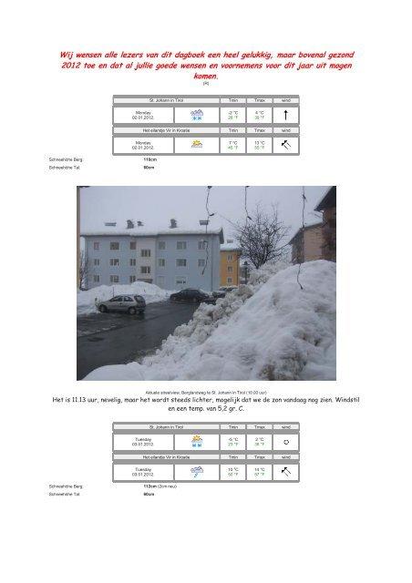 55 Dagboek januari 2012.pdf
