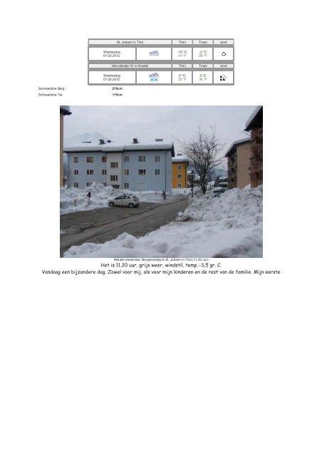 56 Dagboek februari 2012.pdf