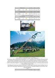 59 Dagboek mei 2012.pdf
