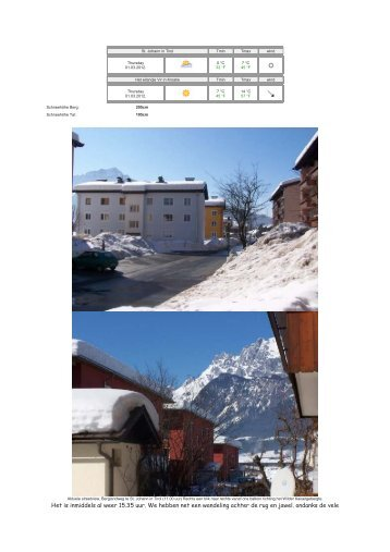 57 Dagboek maart 2012.pdf