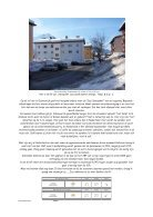 57 Dagboek maart 2012.pdf - Page 5
