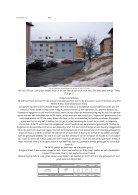 57 Dagboek maart 2012.pdf - Page 6