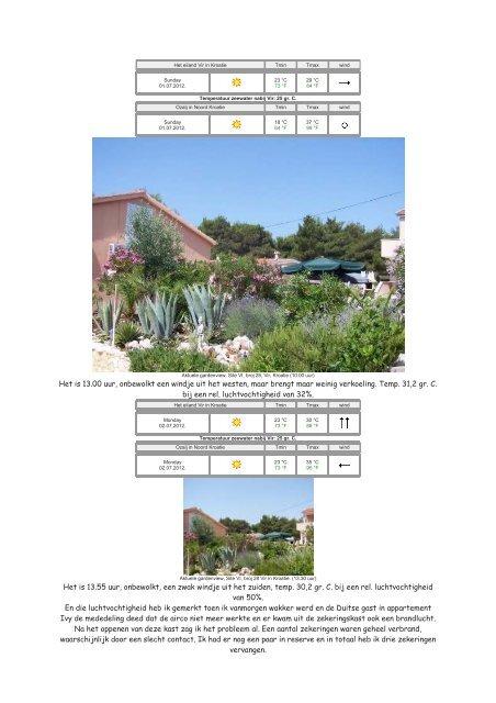 61 Dagboek juli 2012.pdf