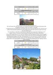 62 Dagboek augustus 2012.pdf