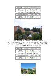 63 Dagboek september 2012.pdf