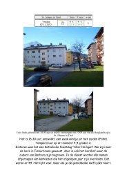65 Dagboek november 2012.pdf