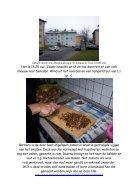 66 Dagboek december 2012.pdf - Page 2