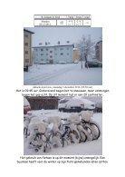 66 Dagboek december 2012.pdf - Page 3