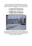 66 Dagboek december 2012.pdf - Page 4