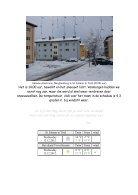 66 Dagboek december 2012.pdf - Page 7