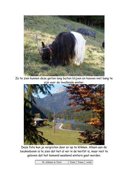 64 Dagboek oktober 2012.pdf