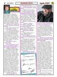 Газета «Однако, жизнь!» 19-2011 - Page 5