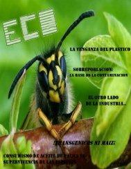 Revista SEI