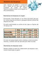 GUIA DE BOLSO - Page 4