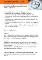 GUIA DE BOLSO - Page 5