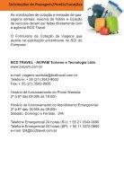 GUIA DE BOLSO - Page 6