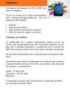 GUIA DE BOLSO - Page 7