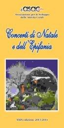 Asac programma concerti di Natale 2013.pdf