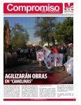 Michoacán Informa  - Page 7