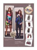 SCHÖNER LEBEN Kundenmagazin Ausgabe 2 - Page 4