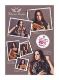 SCHÖNER LEBEN Kundenmagazin Ausgabe 2 - Page 5