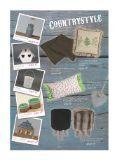SCHÖNER LEBEN Kundenmagazin Ausgabe 2 - Page 6
