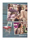 SCHÖNER LEBEN Kundenmagazin Ausgabe 2 - Page 7