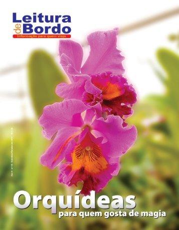 Revista Leitura de Bordo 18