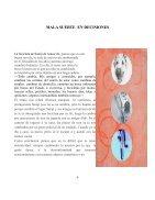 Magazine Men - Page 6