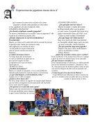 Magazine Men - Page 7