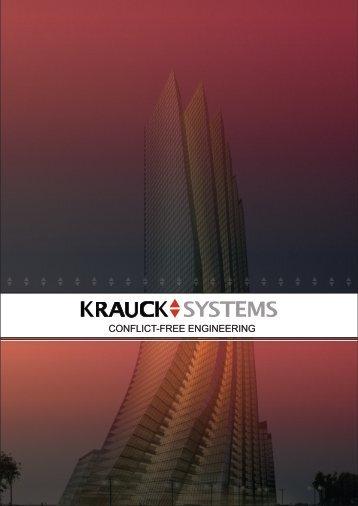 Krauck-Systems